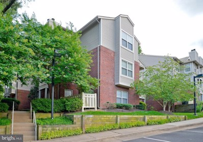 1781 Jonathan Way UNIT J, Reston, VA 20190 - #: VAFX1072282