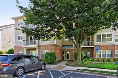 6541 Grange Lane UNIT 201, Alexandria, VA 22315 - #: VAFX1072480
