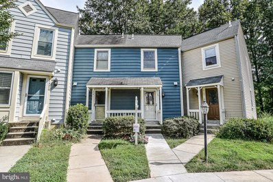 2155 Whisper Way, Reston, VA 20191 - #: VAFX1072570