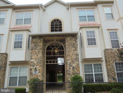 5947 Founders Hill Drive UNIT 104, Alexandria, VA 22310 - #: VAFX1072582
