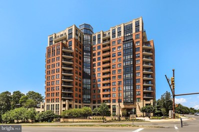 1830 Fountain Drive UNIT 808, Reston, VA 20190 - #: VAFX1073086