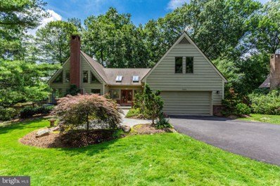 7350 Hooking Road, Mclean, VA 22101 - #: VAFX1073094