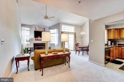 4215 Mozart Brigade Lane UNIT 33, Fairfax, VA 22033 - #: VAFX1073234