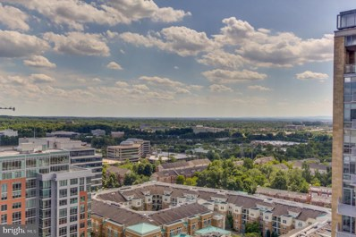 11990 Market Street UNIT 2001, Reston, VA 20190 - #: VAFX1073306