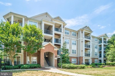 12937 Centre Park Circle UNIT 306, Herndon, VA 20171 - #: VAFX1073470