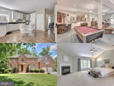 8261 Private Lane, Annandale, VA 22003 - #: VAFX1073714