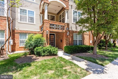 3009 Nicosh Circle UNIT 4310, Falls Church, VA 22042 - #: VAFX1073836
