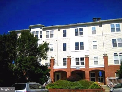 2931 Deer Hollow Way UNIT 103, Fairfax, VA 22031 - #: VAFX1073840