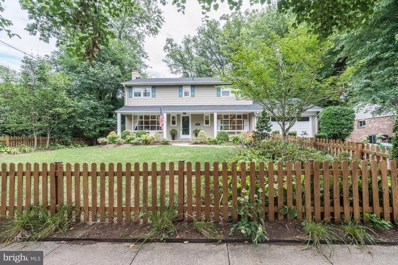 6819 Lemon Road, Mclean, VA 22101 - #: VAFX1073970