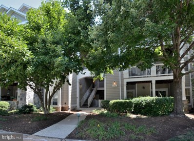 1712 Lake Shore Crest Drive UNIT 12, Reston, VA 20190 - #: VAFX1074002