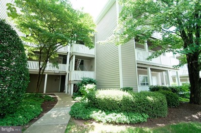 14305 Climbing Rose Way UNIT 306, Centreville, VA 20121 - #: VAFX1074286