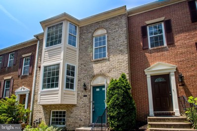 3102 Black Hickory Drive, Falls Church, VA 22042 - #: VAFX1074566