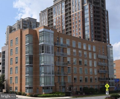 12025 New Dominion Parkway UNIT LL102, Reston, VA 20190 - #: VAFX1074836