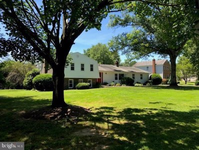 10301 Hickory Creek Court, Great Falls, VA 22066 - MLS#: VAFX1074840