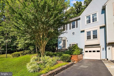7952 Gambrill Court, Springfield, VA 22153 - #: VAFX1074900