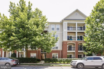 11397 Aristotle Drive UNIT 11-207, Fairfax, VA 22030 - #: VAFX1075016