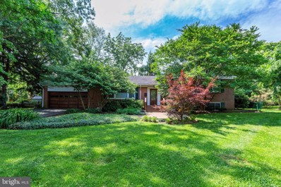 6625 Claymore Court, Mclean, VA 22101 - #: VAFX1075086
