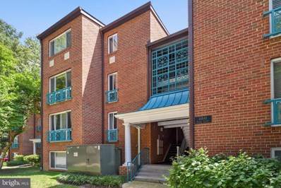 11841 Shire Court UNIT 21B, Reston, VA 20191 - #: VAFX1075088
