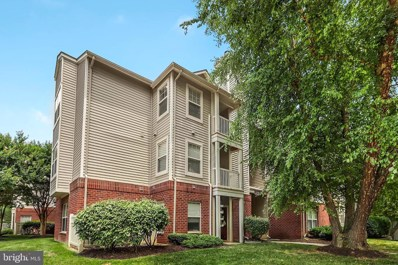 11710 Olde English Drive UNIT D, Reston, VA 20190 - #: VAFX1075126