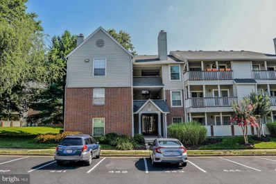 3919 Penderview Drive UNIT 1832, Fairfax, VA 22033 - #: VAFX1075356