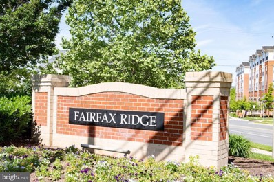11397 Aristotle Drive UNIT 11-107, Fairfax, VA 22030 - #: VAFX1075380