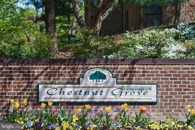 11260 Chestnut Grove Square UNIT 139, Reston, VA 20190 - #: VAFX1075416
