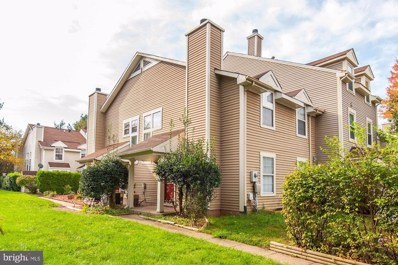 5969 Havener House Way, Centreville, VA 20120 - #: VAFX1075422