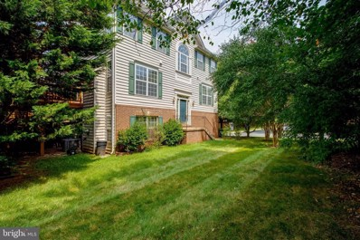11577 Laurel Lake Square, Fairfax, VA 22030 - #: VAFX1075836