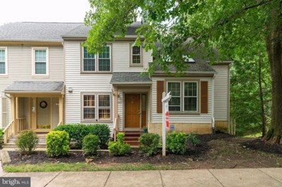8130 Cliffview Avenue, Springfield, VA 22153 - MLS#: VAFX1075936