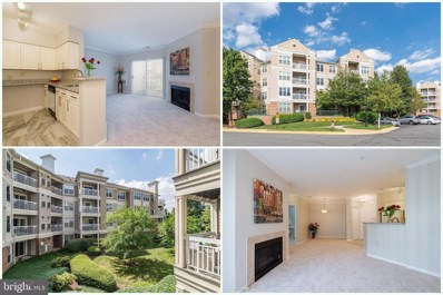 12919 Alton Square UNIT 209, Herndon, VA 20170 - #: VAFX1075942