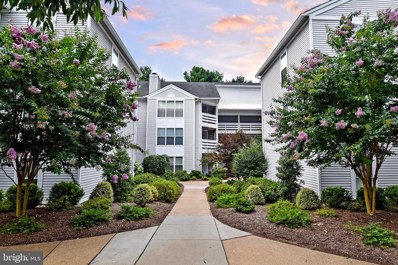 10303 Appalachian Circle UNIT 9-101, Oakton, VA 22124 - MLS#: VAFX1076126