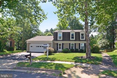 3229 Autumn Hill Court, Herndon, VA 20171 - #: VAFX1076192