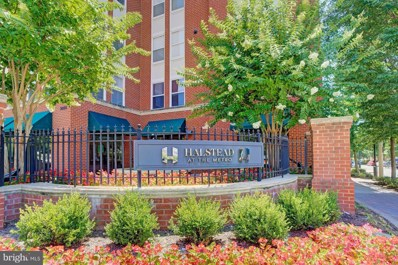 2665 Prosperity Avenue UNIT 232, Fairfax, VA 22031 - #: VAFX1076262