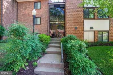 1400 Northgate Square UNIT 12B, Reston, VA 20190 - #: VAFX1076524