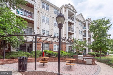 12925 Centre Park Circle UNIT 401, Herndon, VA 20171 - #: VAFX1076688
