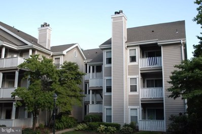 14317 Climbing Rose Way UNIT 203, Centreville, VA 20121 - #: VAFX1076774