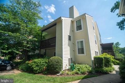 10115 Oakton Terrace Road, Oakton, VA 22124 - #: VAFX1076846