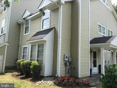6078 Netherton Street, Centreville, VA 20120 - #: VAFX1076860