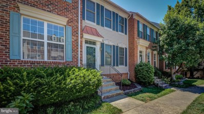1215 Heritage Commons Court, Reston, VA 20194 - #: VAFX1077052