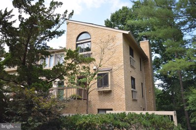 11214 Beaver Trail Court UNIT 12, Reston, VA 20191 - #: VAFX1077130