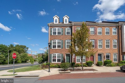 9480 Canonbury Square, Fairfax, VA 22031 - #: VAFX1077282