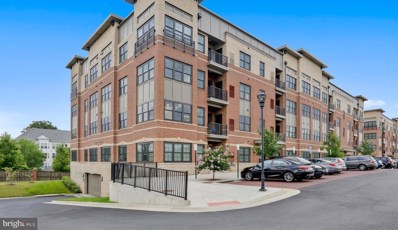 2903 Bleeker Street UNIT 201, Fairfax, VA 22031 - #: VAFX1077456