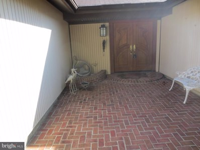 5416 Masser Lane, Fairfax, VA 22032 - #: VAFX1077544