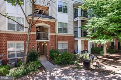 11381 Aristotle Drive UNIT 10-108, Fairfax, VA 22030 - #: VAFX1077720