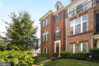 12239 Water Elm Lane, Fairfax, VA 22030 - #: VAFX1077750