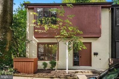 2025 Sarazen Place, Reston, VA 20191 - MLS#: VAFX1077762