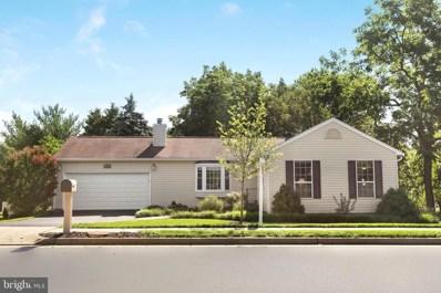 1443 Kingstream Drive, Herndon, VA 20170 - #: VAFX1077782