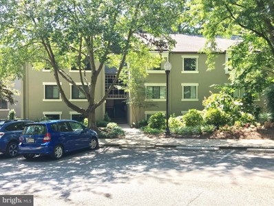 2210 Springwood Drive UNIT T7, Reston, VA 20191 - #: VAFX1077918