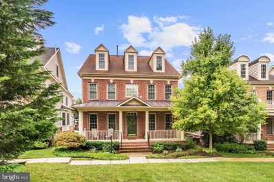 11152 Garden Path Lane, Fairfax, VA 22030 - #: VAFX1077958