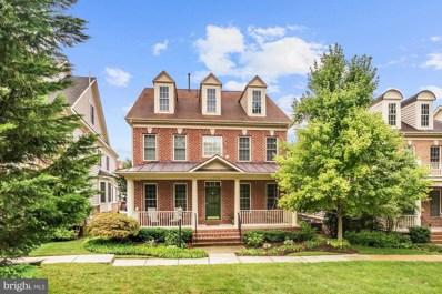11152 Garden Path Lane, Fairfax, VA 22030 - #: VAFX1077958